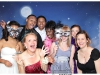 Raleigh Prom Photo Booth Rental 01