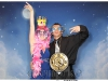 Raleigh Prom Photo Booth Rental 02