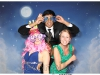 Raleigh Prom Photo Booth Rental 03