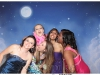 Raleigh Prom Photo Booth Rental 07