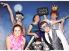 Raleigh Prom Photo Booth Rental 12