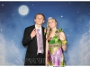 Raleigh Prom Photo Booth Rental 13