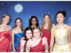 Raleigh Prom Photo Booth Rental 16