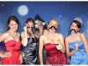Raleigh Prom Photo Booth Rental 18
