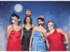 Raleigh Prom Photo Booth Rental 19
