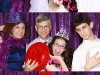happysmilephotoboothraleigh-001