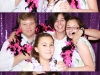 happysmilephotoboothraleigh-002