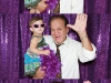 happysmilephotoboothraleigh-003