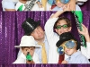 happysmilephotoboothraleigh-004