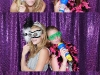 happysmilephotoboothraleigh-005