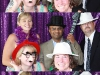 happysmilephotoboothraleigh-006