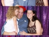 happysmilephotoboothraleigh-007