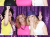 happysmilephotoboothraleigh-008