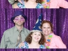 happysmilephotoboothraleigh-009