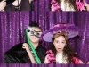 happysmilephotoboothraleigh-010