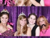 happysmilephotoboothraleigh-011