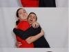 cary-photo-booth-rental-01