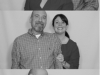 cary-photo-booth-rental-02