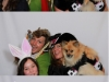 cary-photo-booth-rental-05