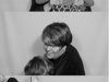 cary-photo-booth-rental-06