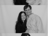 cary-photo-booth-rental-07