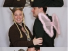 cary-photo-booth-rental-09