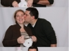 cary-photo-booth-rental-10