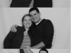 cary-photo-booth-rental-11
