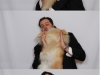 cary-photo-booth-rental-12