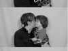 cary-photo-booth-rental-13
