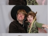 cary-photo-booth-rental-14