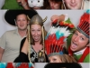 cary-photo-booth-rental-15