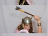 cary-photo-booth-rental-16