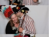 cary-photo-booth-rental-18