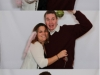 cary-photo-booth-rental-19