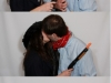 cary-photo-booth-rental-20
