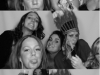 cary-photo-booth-rental-24