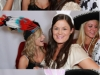 cary-photo-booth-rental-25