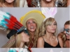 cary-photo-booth-rental-28