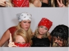 cary-photo-booth-rental-29