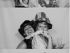 cary-photo-booth-rental-31