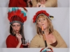 cary-photo-booth-rental-33