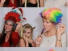 cary-photo-booth-rental-34